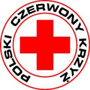 The Polish Red Cross